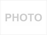 Фото  1 Профиль для гипсокартона CD Севастополь. Стройматериалы для внутренней отделки. Доставка в Севастополе. . 095 799-799-0 234910